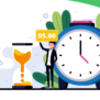 What is Dwell time and why it matters for SEO?
